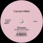 carmen-villain-dreamo-peaking-lights-remix-smalltown-supersound-cover