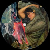 nathan-h-glen-park-ep-man-make-music-cover