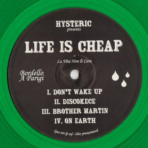 hysteric-life-is-cheap-bordello-a-parigi-cover
