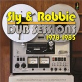 sly-robbie-dub-sessions-1978-1985-lp-jamaican-recordings-cover