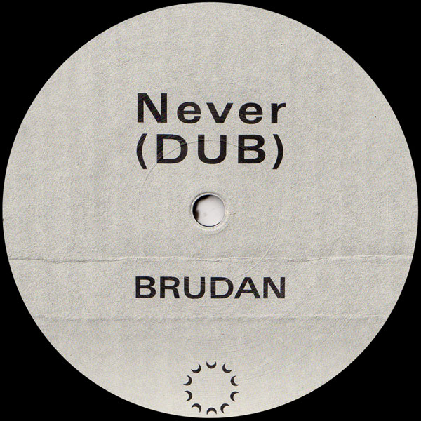 brudan-brawther-daniel-pa-never-never-dub-eclipser-chaser-cover
