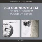 lcd-soundsystem-lcd-soundsystem-sound-of-emi-cover