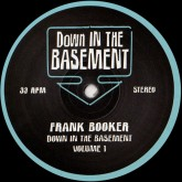 frank-booker-down-in-the-basement-volum-down-in-the-basement-cover
