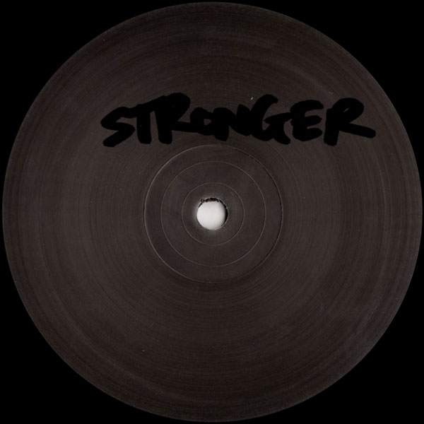 unknown-artist-stronger-rareblk1-rarefied-cover