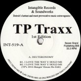 terrence-parker-tp-traxx-1st-edition-intangible-records-cover