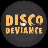 pete-herbert-dicky-trisco-jump-on-the-floor-do-the-night-disco-deviance-cover