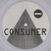 james-johnston-consumer-ep-no-matter-what-cover