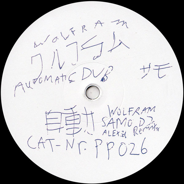 wolfram-automatic-dub-samo-dj-alexi3d-public-possession-cover