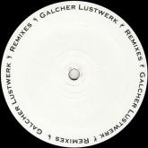 galcher-lustwerk-nu-day-remixes-ep-kzr-aka-kai-tsuba-cover