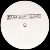 zara-mcfarlane-chiaroscuro-night-day-brownswood-recordings-cover