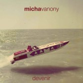 micha-vanony-devenir-diggers-records-cover