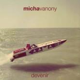 micha-vanony-devenir-diggers-records-cover