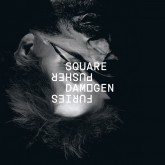 squarepusher-damogen-furies-cd-warp-cover
