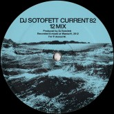 dj-sotofett-svn-current-82-dark-plan-5-keys-of-life-cover