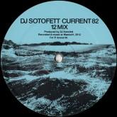 dj-sotofett-svn-current-82-dark-plan-5-repres-keys-of-life-cover