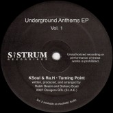 various-artists-underground-anthems-vol-1-sistrum-recordings-cover