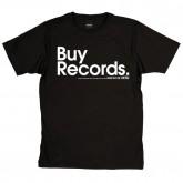 dephect-dephect-buy-records-t-shirt-dephect-cover