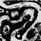 yoshinori-hayashi-the-forgetting-curve-ep-jinn-cover