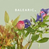 various-artists-balearic-2-lp-balearic-cover