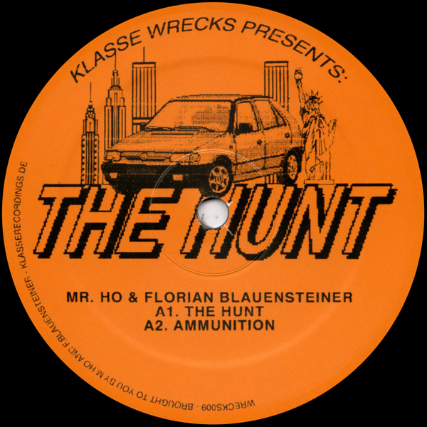 mr-ho-florian-blauenstei-the-hunt-ep-sw-remix-klasse-wrecks-cover