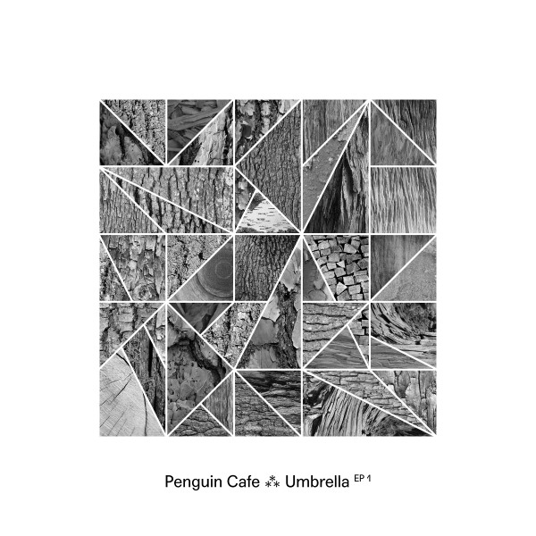 penguin-cafe-cornelius-umbrella-ep-erased-tapes-cover