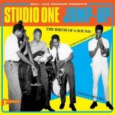 various-artists-studio-one-jump-up-lp-soul-jazz-cover