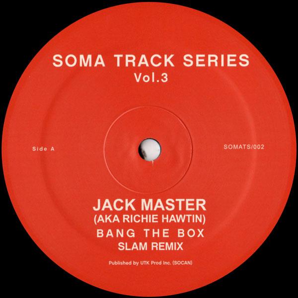 jackmaster-aka-richie-hawtin-soma-track-series-vol3-4-soma-cover