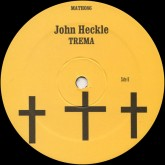 john-heckle-trema-mathematics-cover