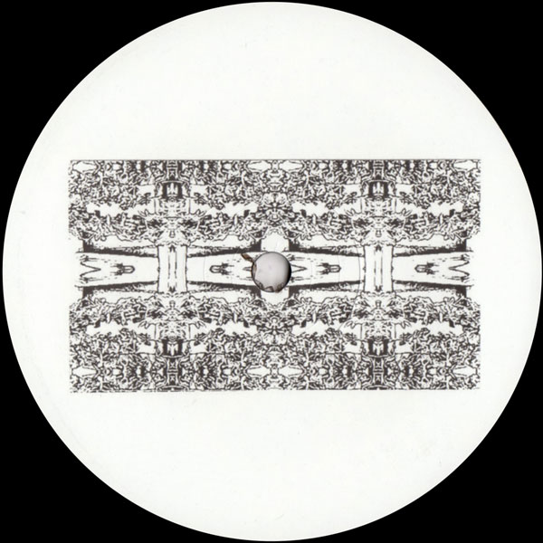 ress-048-crg77-hidden-village-records-cover