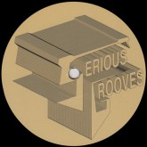 chez-damier-ralph-lawson-classic-ep-serious-grooves-cover