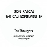 don-pascal-the-cali-experiment-ep-tru-thoughts-cover