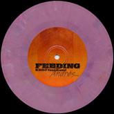 kai-alce-feeding-andrs-remix-ndatl-muzik-cover