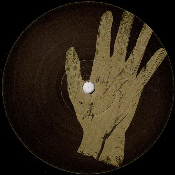 lb-aka-labat-trimz-thangz-wolf-music-cover
