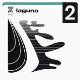 rotla-laguna-mondo-cover