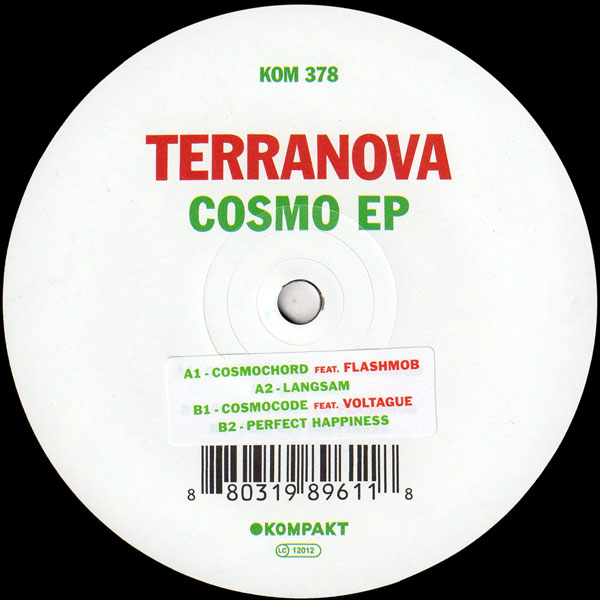 terranova-cosmo-ep-kompakt-cover
