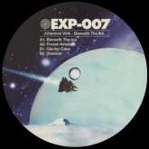 johannes-volk-beneath-the-ice-exploration-cover