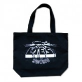 lies-lies-logo-tote-bag-bl-lies-cover