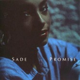 sade-promise-lp-music-on-vinyl-cover