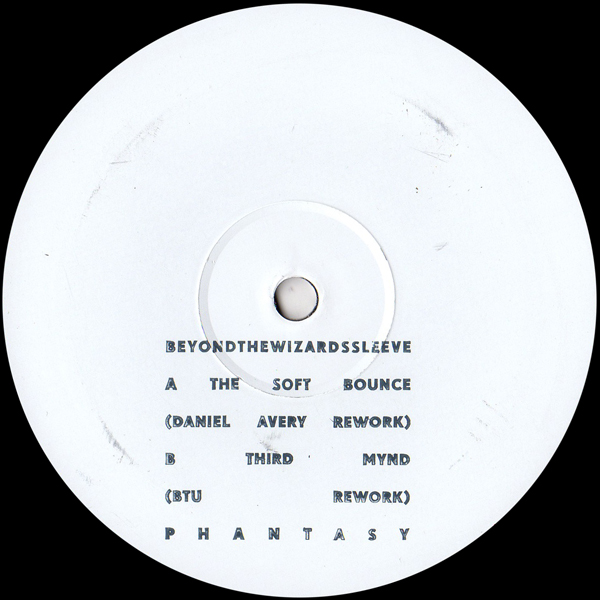 beyond-the-wizards-sleeve-the-soft-bounce-remixes-incl-d-phantasy-sound-cover