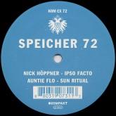 nick-hoppner-auntie-flo-speicher-72-kompakt-extra-cover