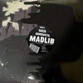 madlib-rock-konducta-part-2-lp-madlib-invazion-cover