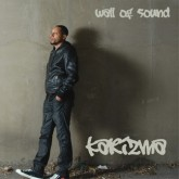 karizma-wall-of-sound-cd-r2-records-cover
