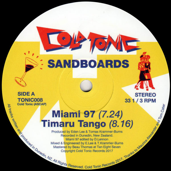 sandboards-miami-97-cold-tonic-cover