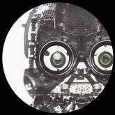 ben-sims-kirk-degiorgio-machine-m02-machine-london-cover