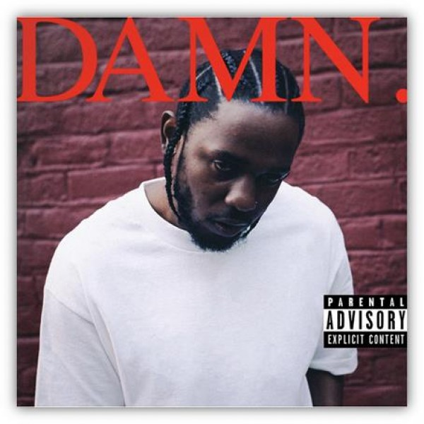 kendrick-lamar-damn-cd-interscope-records-cover