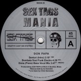 don-papa-rock-my-tempo-sex-tags-mania-cover