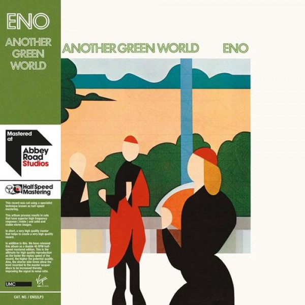 brian-eno-another-green-world-half-speed-umc-cover
