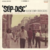 various-artists-slip-disc-cd-dishooms-bombay-spark-records-cover