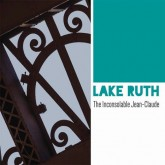 lake-ruth-the-inconsolable-jean-cla-the-great-pop-supplement-cover