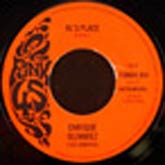 enrique-olivarez-communicate-funk-45-cover
